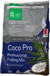 2-RP-COCO-30