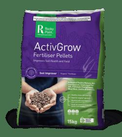 rp-si-activgrow15
