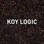 RP_KoyLogic
