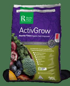 rp-si-activgrow30